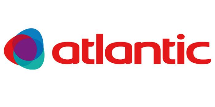 logo-hild